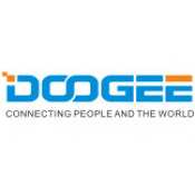 Doogee (10)