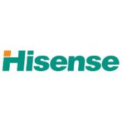 Hisense (0)
