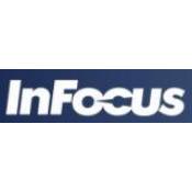 InFocus (2)