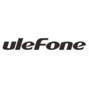 Ulefone (5)