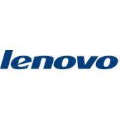Lenovo (15)