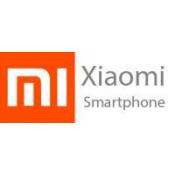 Xiaomi (20)