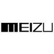 Meizu (1)