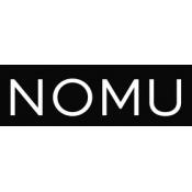 Nomu (0)