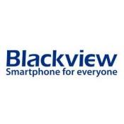 Blackview (33)