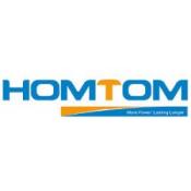 HomTom Zoji (0)