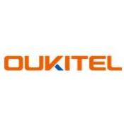 Oukitel (13)