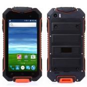 Ανθεκτικά κινητά (71)