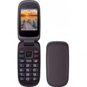 Τηλέφωνα με πλήκτρα (1)