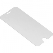 Tempered Glass (70)