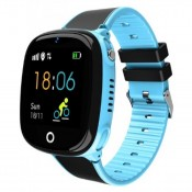 GPS Tracking Watches (0)