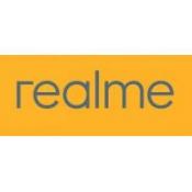Realme (12)