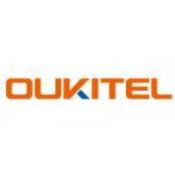 Oukitel (5)