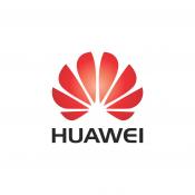 Huawei (6)