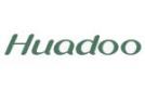 Huadoo