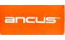 Ancus