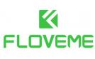 Floveme