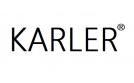 Karler