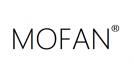 MOFAN