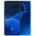 Realme X2 Pro 12GB RAM 256GB ROM (BLUE) 4000mAh EU