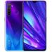 Realme 5 Pro 8GB RAM 128GB ROM (BLUE) 4000mAh EU + Δώρο Tempered glass