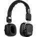 Awei A750BL Bluetooth Headset BLACK