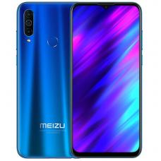 Meizu M10 3GB RAM 32GB ROM (BLUE) 4000mAh EU