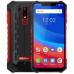 Ulefone Armor 6S 6GB RAM 128GB ROM (RED) 5000mAh