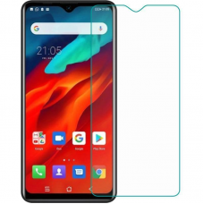 Blackview A80 Pro Tempered Glass 9H