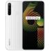 Realme 6i 4GB RAM 128GB ROM (WHITE MILK) 5000mAh EU