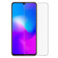 Realme 5 Tempered Glass 9H