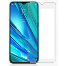 Realme 5 Pro Tempered Glass 9H