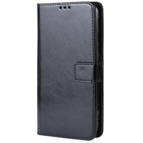 Xiaomi Black Shark 2 Θήκη Flip (BLACK)