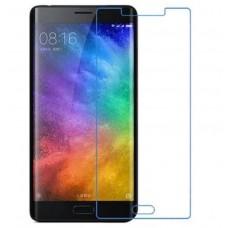 Xiaomi Mi Note 2 Tempered Glass 9H