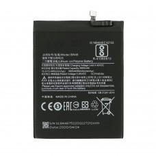 Xiaomi Redmi Note 6 Pro BN46 Μπαταρία (Bulk)