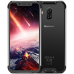 Blackview BV9600E 4GB RAM 128GB ROM (SILVER) 5580mAh