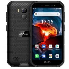 Ulefone Armor X7 Pro 4GB RAM  32GB ROM (BLACK) 4000mAh