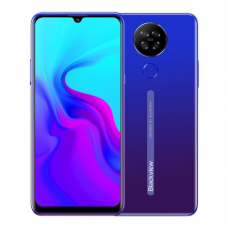 Blackview A80 2GB RAM 16GB ROM (BLUE) 4200mAh