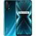 Realme X3 SuperZoom 12GB RAM 256GB ROM (GLACIER BLUE) 4200mAh EU
