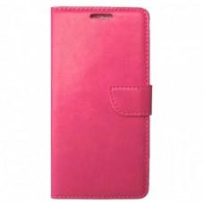 Θήκη Βιβλίο Fashion Για Xiaomi Redmi Note 8T Κόκκινη
