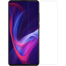 Xiaomi Mi 9T Tempered Glass 9H