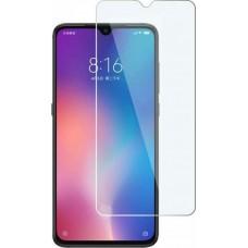 Xiaomi Mi 9 Tempered Glass 9H