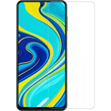 Xiaomi Redmi Note 9s Tempered Glass 9H