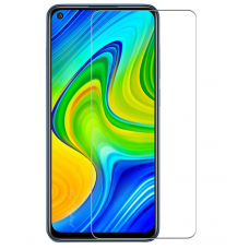 Xiaomi Redmi Note 9 Tempered Glass 9H