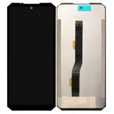 Οθόνη & Touch Panel Oukitel K13 Pro (BLACK)