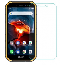 Ulefone Armor X7 Pro Tempered Glass 9H