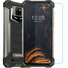 Doogee S88 Pro Tempered Glass 9H