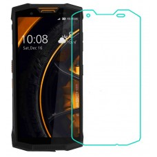 Doogee S80 Tempered Glass 9H