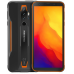Blackview BV6300 Pro 6GB RAM 128GB ROM (ORANGE) 4380mAh