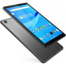 Lenovo Tab M8 TB-8705F 8 Inches 3GB RAM 32GB ROM WiFi (Grey)